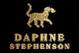 Daphne Stephenson